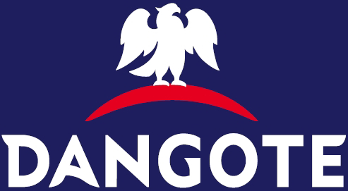 I Did Not Breach NPA Rules, Exempt Dangote From Statutory Charges ~Omonaijablog