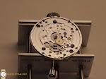 Watchtyme-Tag-Heuer-Chronometer-ETA2892A2_23_03_2016-18.JPG