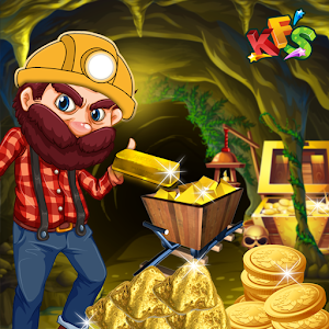 Kids Gold Mining Simulator for PC