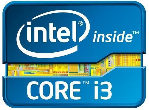 Intel core i3 vs i5 vs i7: which one you need?