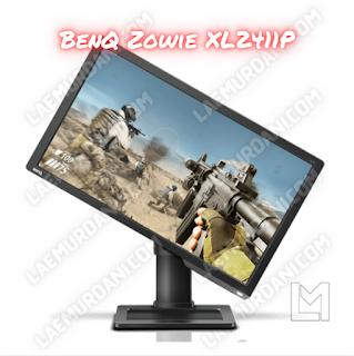 monitor gaminglengkung murah