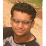 azeemhafiz parayil ajmal's profile photo