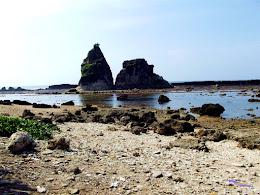 sawarna_7-9_januari_2016_fuji_121