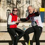 2014.04.16 Alma Linnasprint 2014-I Tallinna etapp - AS20140416LSTLN_099S.JPG