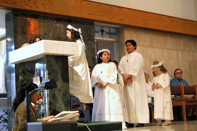 1st Communion 2014 - IMG_0048.JPG