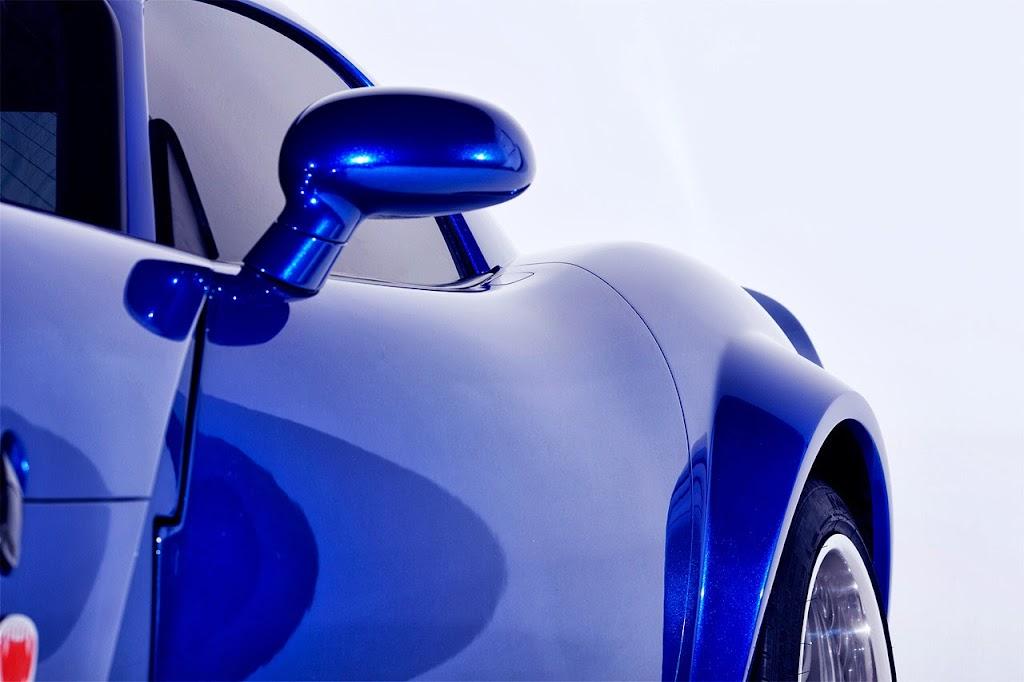 2013 GTA V Bravado Banshee 7