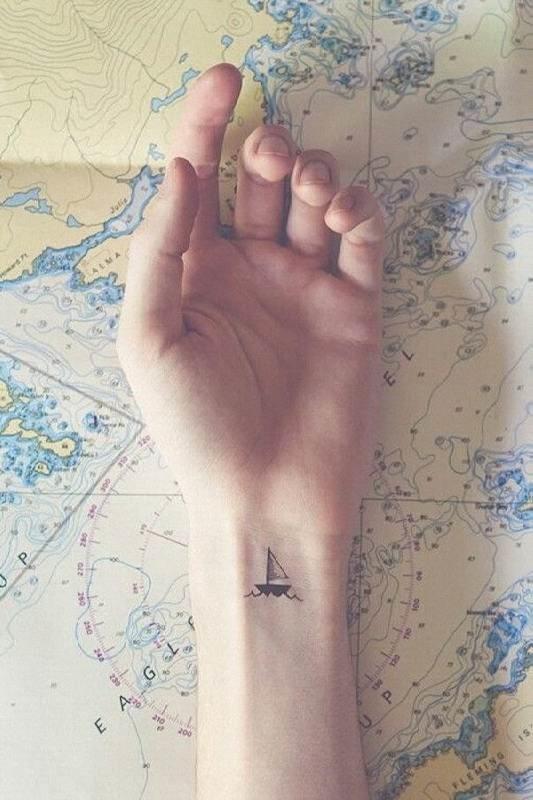 barco_a_vela