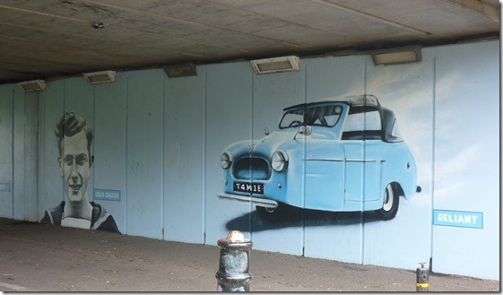 10 underpass reliant had factory here_thumb[5]