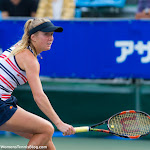 Elina Svitolina - 2015 Toray Pan Pacific Open -DSC_4358.jpg