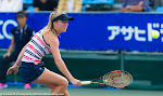 Elina Svitolina - 2015 Toray Pan Pacific Open -DSC_4358.jpg