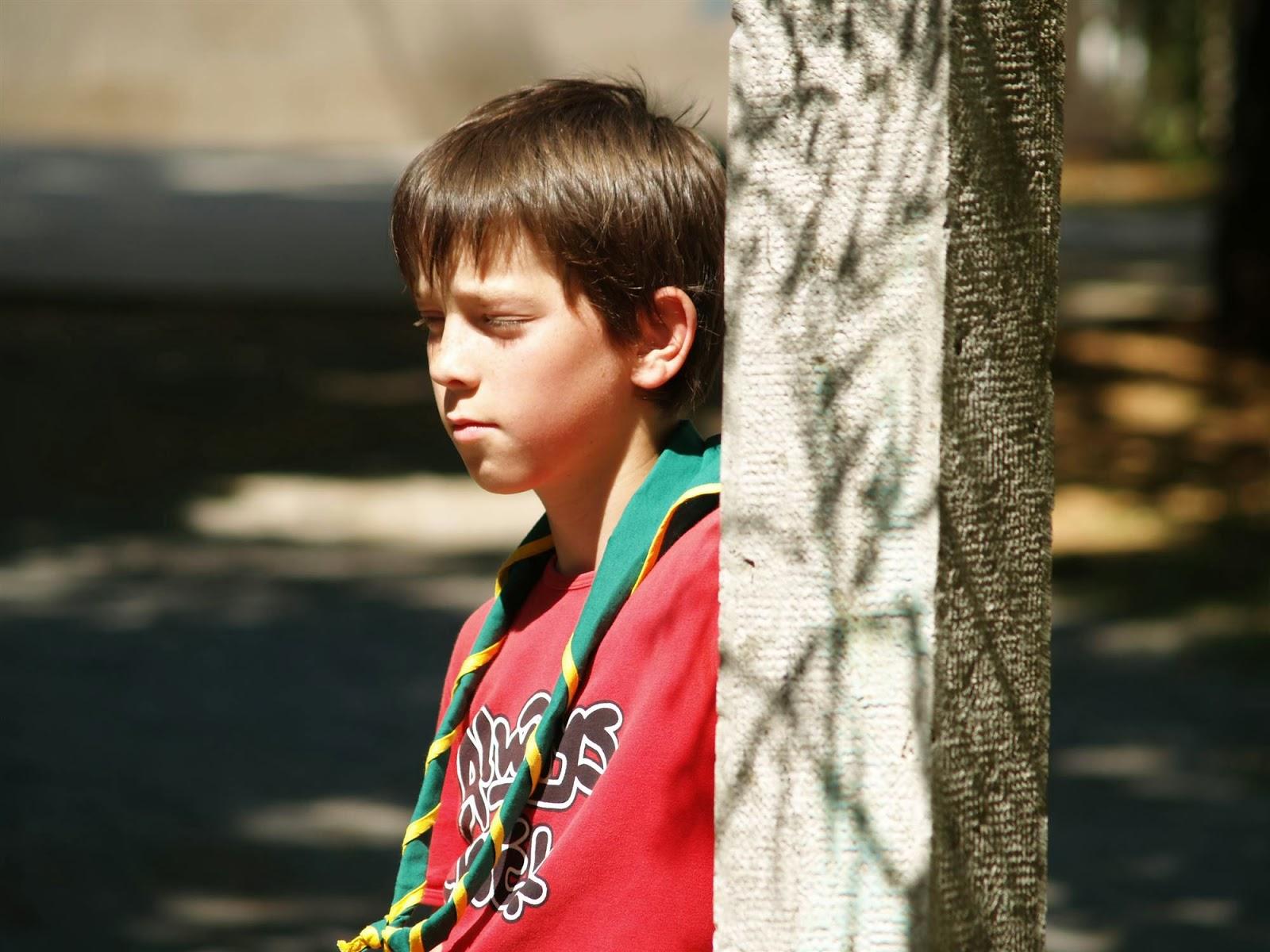 Področni mnogoboj, Sežana 2007 - P0207166.JPG