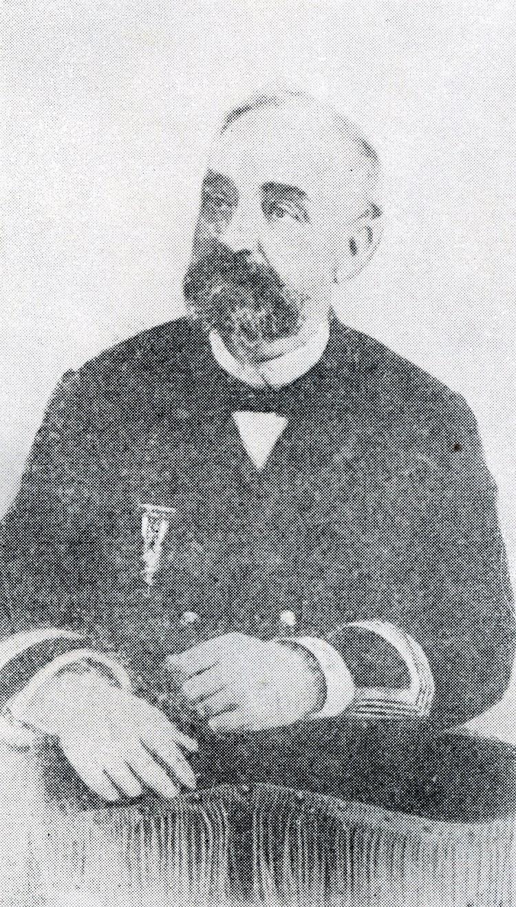 D. Fernando San Emeterio y Traspuesto. Del libro Capitanes de Cantabria.jpg