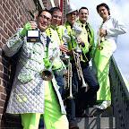Trompetten2012copy.jpg