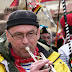 2012-03-10-leffrinckoucke015.JPG