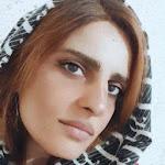 Sarah Muhammadi
