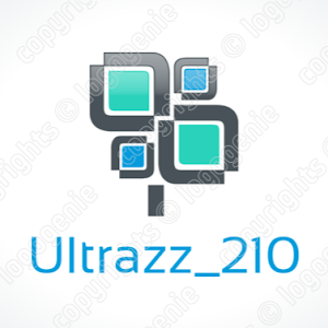 Who is Ultrazz_210?