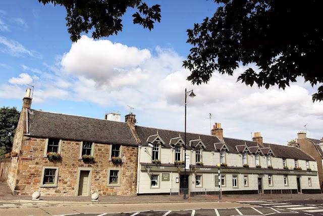 West Port Hotel Linlithgow