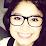 Consuelo Sánchez's profile photo