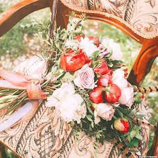 Wedding photographer Andrey Gubeckov (agphoto). Photo of 03.03.2017