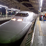 2014 Japan - Dag 10 - mike-telefoon-2014-04-08%2B19.25.45-0033.jpg