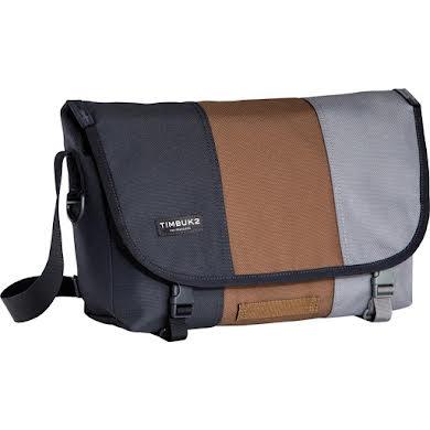 Timbuk2 Classic Messenger Bag: Bluebird, SM