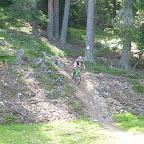 3Länder Enduro jagdhof.bike (6).JPG