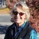 Kristin Winn