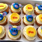 Glee&Stitch.JPG