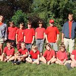 Kamp jongens Velzeke 09 - deel 3 - DSC04723.JPG