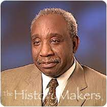 Jerry Butler  Net Worth, Income, Salary, Earnings, Biography, How much money make?