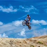 Moto Cross Grapefield by Klaber - Image_47.jpg