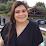 Catarina Fernandes's profile photo