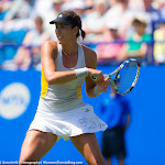 Garbine Muguruza - AEGON International 2015 -DSC_5646.jpg