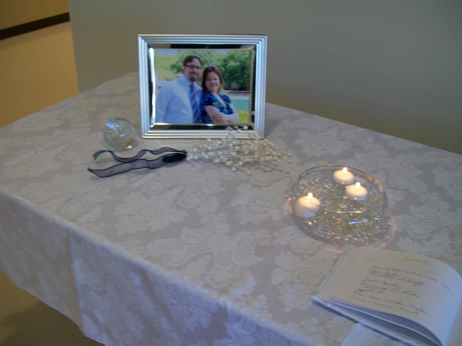 Our Wedding, photos by Joan Moeller - 100_0394.JPG