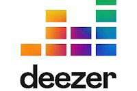Deezer Music Player MOD v6.1.15.86 Songs, Radio & Podcasts Apk