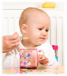 proposer-aliment-a-bebe-en-douceur-sans-obligation