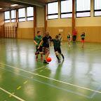 Fußball 13.JPG