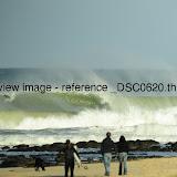 _DSC0620.thumb.jpg
