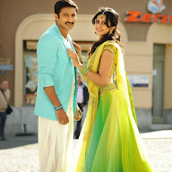 Laukyam Movie Stills