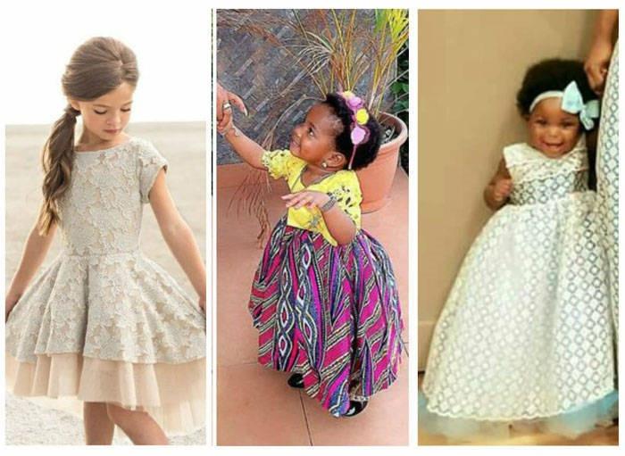 [Ankara-dresses-for-children-32]