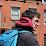 Romain Quéraud's profile photo