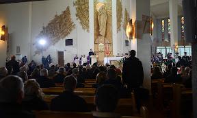 Pogrzeb prof. Zyty Gilowskiej (M.Kiryła)8.jpg
