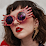 Tessa Netting's profile photo