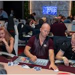 Omniva pokkerivõistlus 23.09.2016 / foto: Ardo Säks
