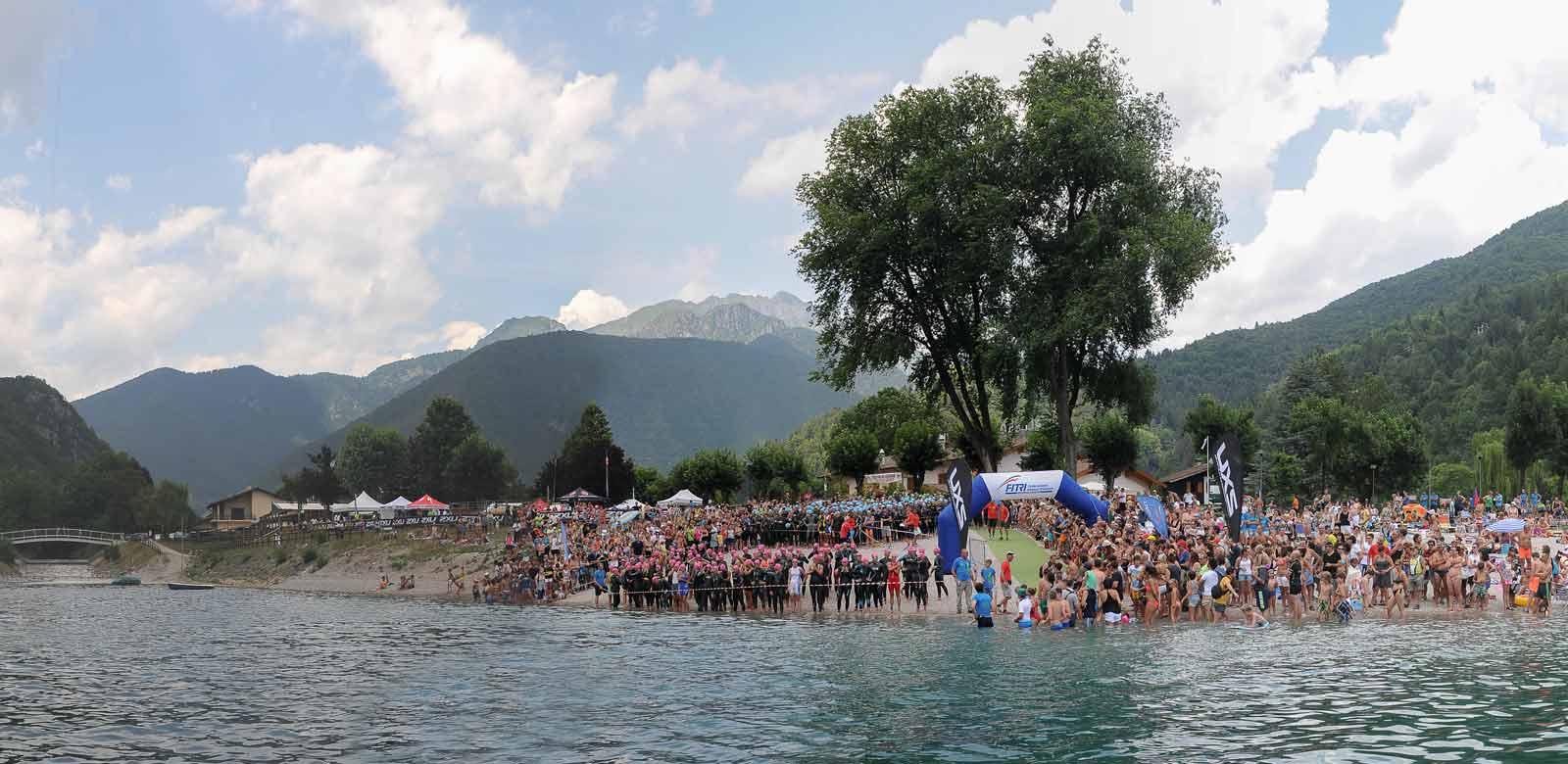 001-ledroman-2015-triathlon-valle-di-ledro.jpg