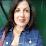 Amalia Merino's profile photo