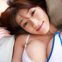 [BOMB.tv] 2009.12 Mikie Hara 原幹恵 hm002.jpg
