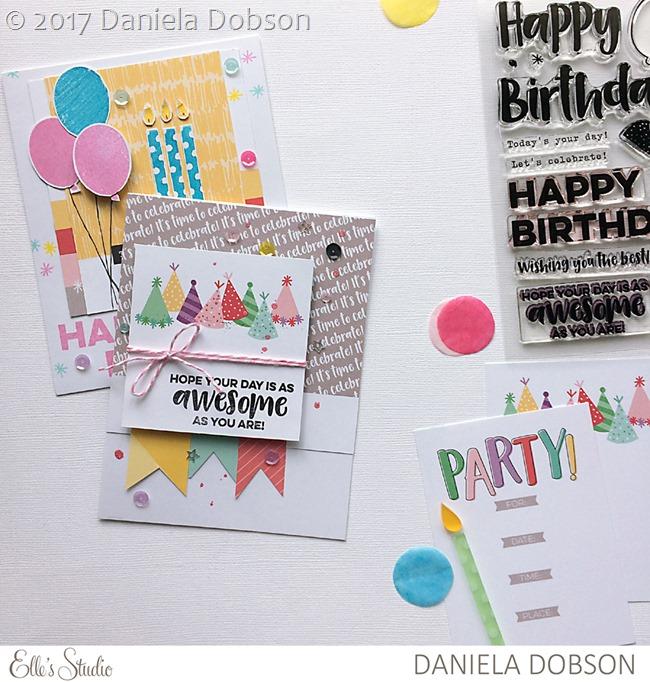 EllesStudio-DanielaDobson-Birthday card set-01