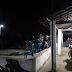 Veja fotos: polícia encerra festa que reunia mais de 200 pessoas no Sertão da Paraíba