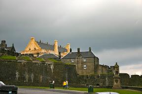 Scotland •April, 2004